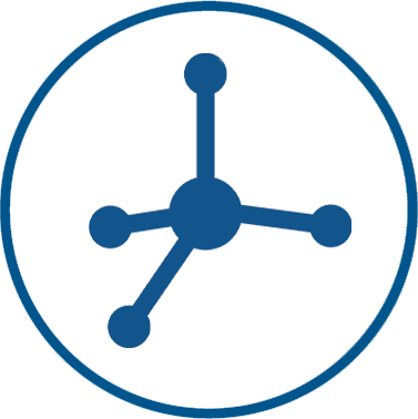 nl-beneluxscientific-analytische-instrumentatie-icon