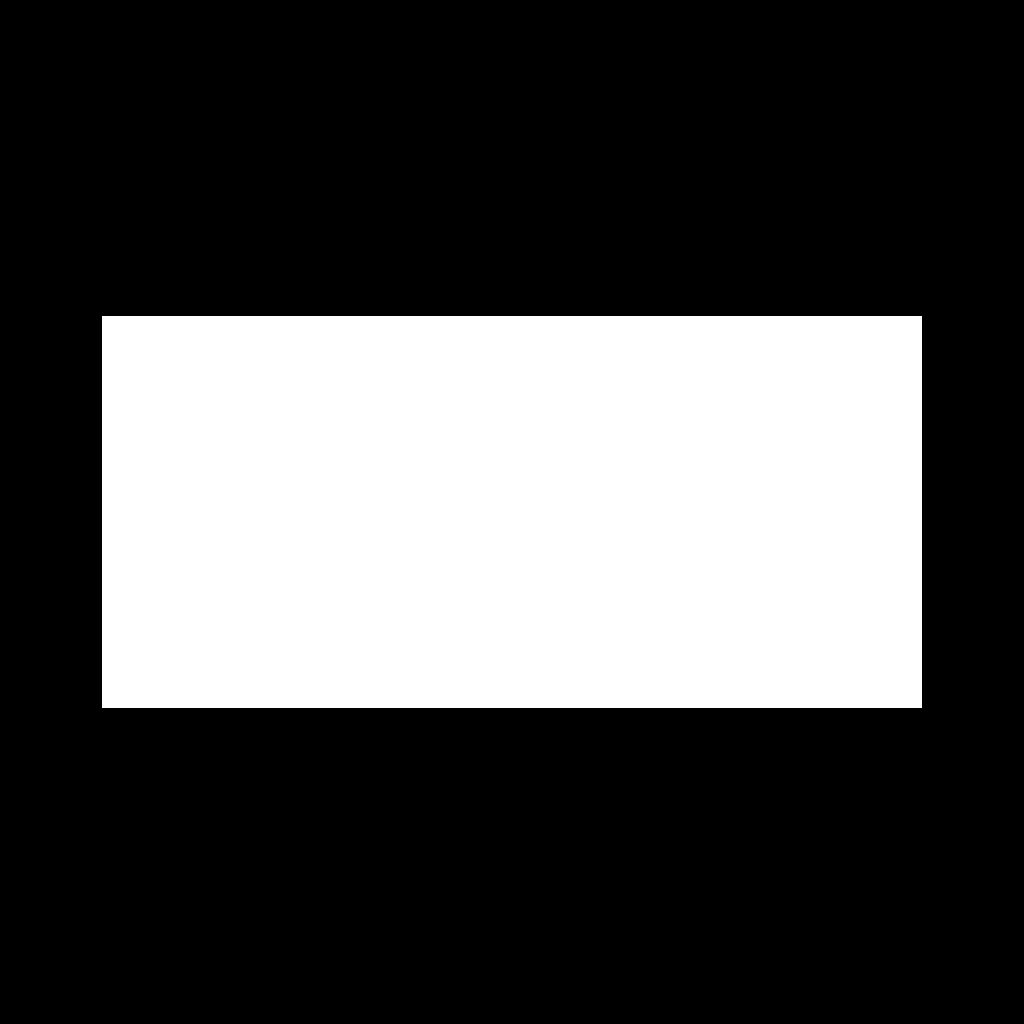 nl-logo-berghof