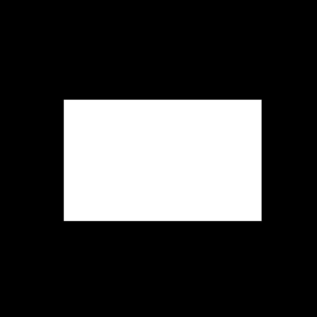 nl-logo-cps