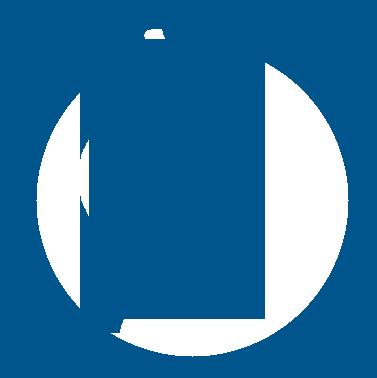nl-beneluxscientific-microscopie-icon