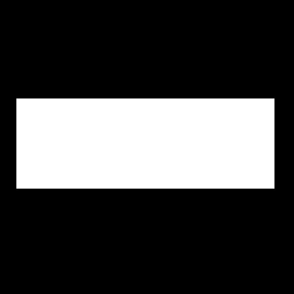 nl-logo-emcotest