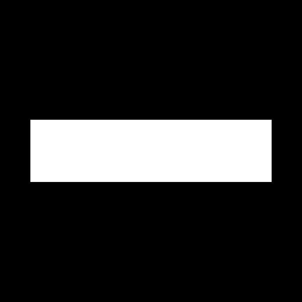 nl-logo-fritsch