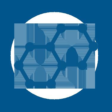 nl-beneluxscientific-materiaalkarakterisatie-icon