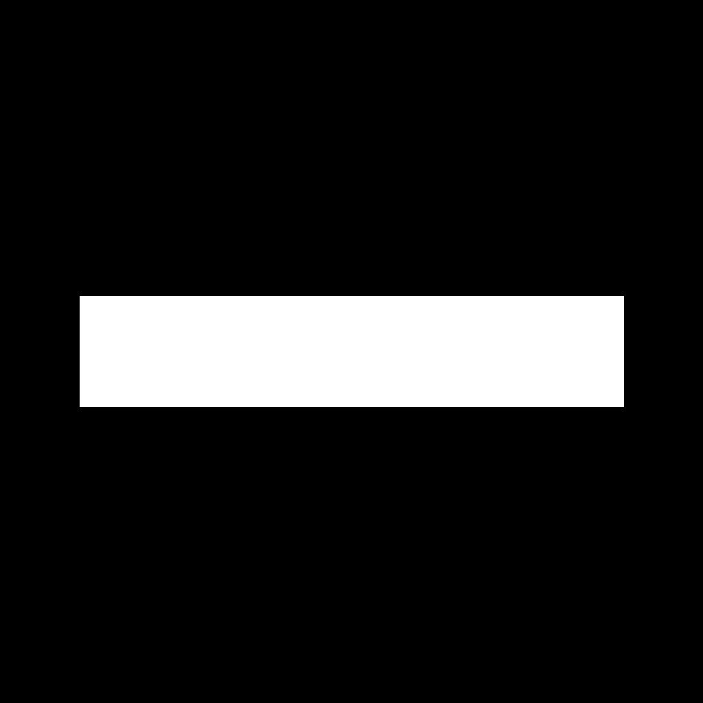 nl-logo-microtrac