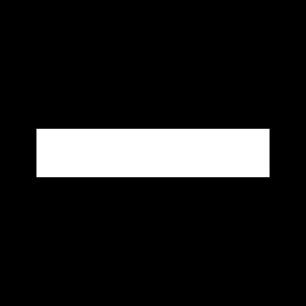 nl-logo-netzsch