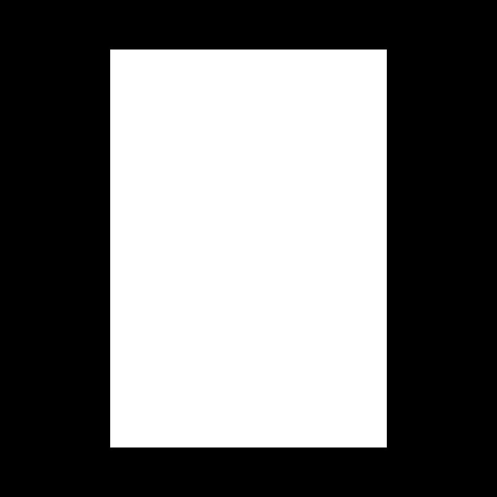 nl-logo-qlab