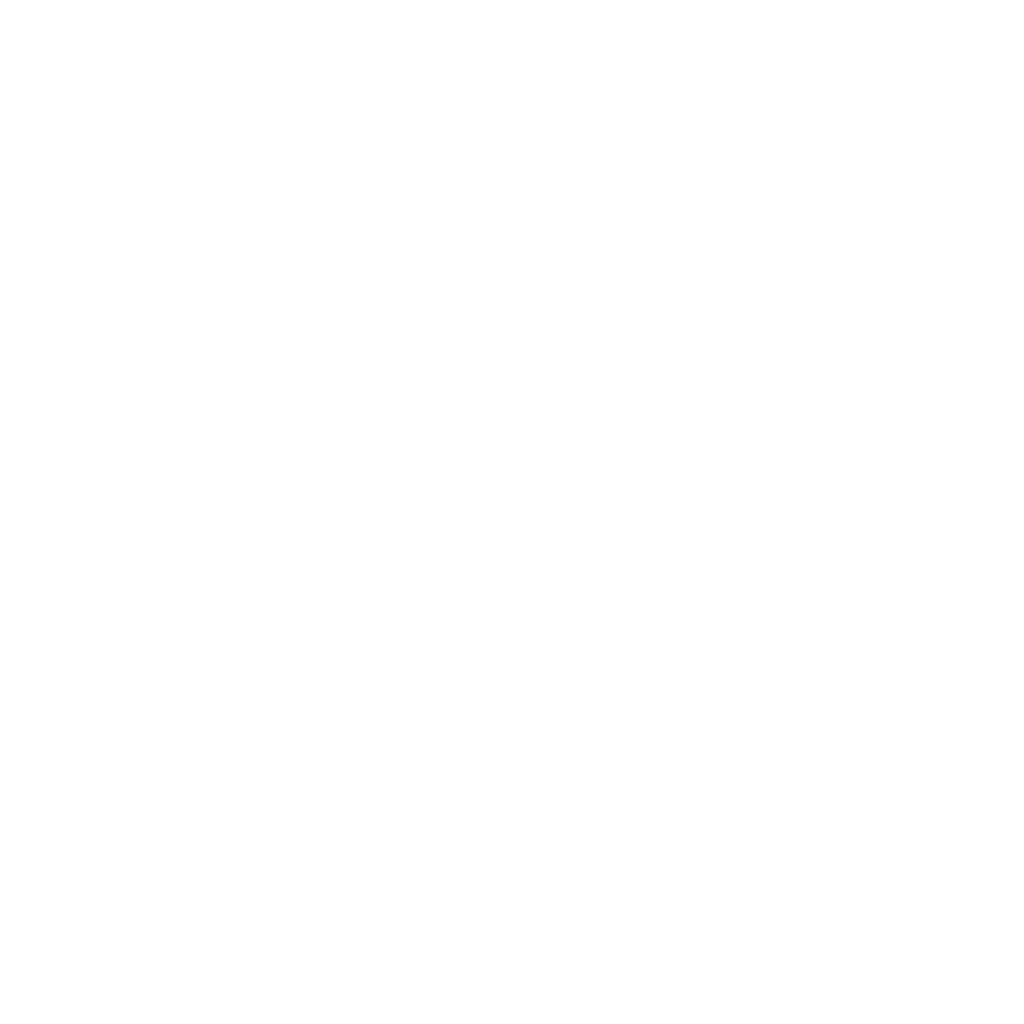 nl-logo-rdm
