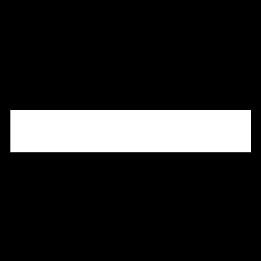 nl-logo-scpscience