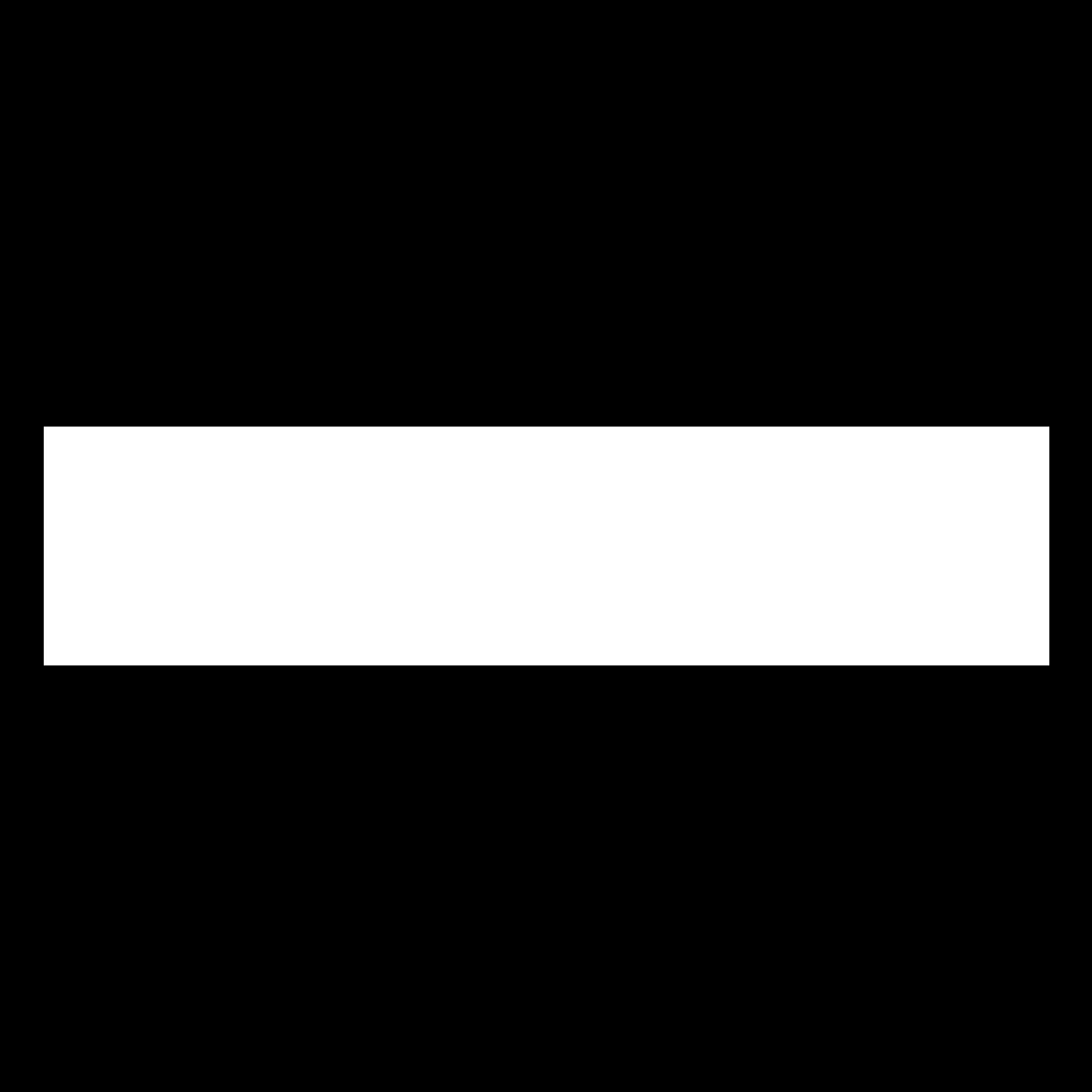 nl-logo-tagarno