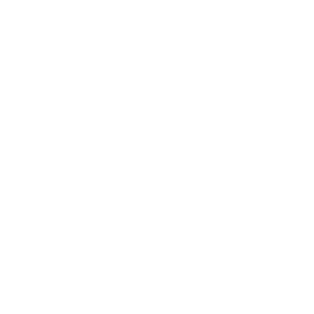 nl-logo-tls