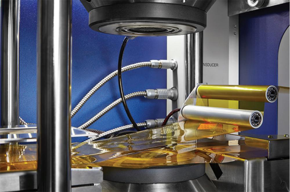 nl-beneluxscientific-materiaalkarakterisatie-polymer