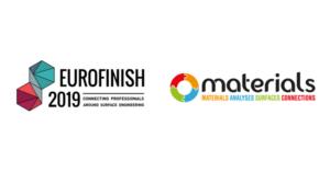 Eurofinish-Materials2019